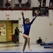 2013 Gymnastics - Winter Nationals