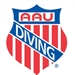2014 AAU Diving National Championships