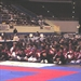 2005 Karate - Nationals
