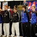2011 Karate - Nationals