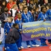 2012 Karate - Nationals