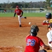 2006 Mens Fastpitch - International Fastpitch Tournament