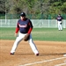 2008 Mens Fastpitch - International Fastpitch Tournament