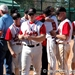 2009 Mens Fastpitch - International Fastpitch Tournament