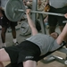 2005 Powerlifting - Caji Iraq Meet