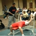 2006 Powerlifting - Bench Press Nationals