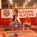 2008 Powerlifting - AAU Junior Olympic Games
