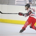 Are YOU the Next Inline Hockey Star?