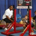 2010 Powerlifting - AAU Junior Olympic Games
