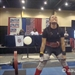 2012 Powerlifting - Triple Crown