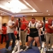 2013 Powerlifting - Worlds