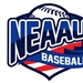New England AAU Baseball 15U and 18U Spring League Entry Deadline Approaching