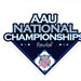 Hot Off the Press: AAU Baseball News!