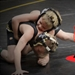 Join us at the AAU Grand Nationals Wrestling Championships