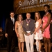2009 AAU Sullivan Awards