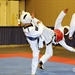 2012 Taekwondo - Team Trials