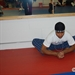 2013 Taekwondo - Team Training