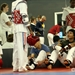 2010 Taekwondo - Coaches Training