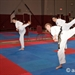 Check out this AAU Taekwondo National Qualifier