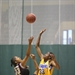 Connecticut AAU Girls Basketball District Championships