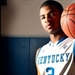No Surprise, Kentucky legend Aaron Harrison Drills Another Winner