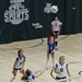 2007 Volleyball - AAU Girls Junior National Championships