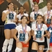 2007 Volleyball - Awards - AAU Girls Junior National Championships