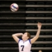 2007 Volleyball - Classic