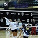 2011 Volleyball - Girls Jr Nationals Championship - 11U - 14U