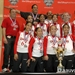 2011 Volleyball - Girls Jr Nationals Championship - 10U - 14U - Awards