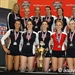 2011 Voleyball 16U - 18U Awards