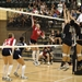 2011 Voleyball Girls Jr National Championship - 16U - 18U