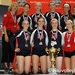 2011 Volleyball - Girls Jr Nationals Championship - 15U - 18U - Awards