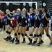 2011 Volleyball - Girls Jr Nationals Championship - 15U - 18U