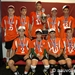 2011 Voleyball Boys Jr National Championship