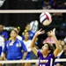 2012 Volleyball - 11U National Championship