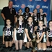 2012 Volleyball Classic