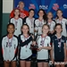 2013 Volleyball - Classic - Awards