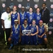 2014 AAU Spring Fling II - Award Photos