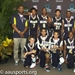 AAU Memorial Day Classic - Award Photos