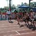 Dragons Youth Track and Field Club Annual Invitational Track Meet