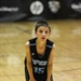 2014 AAU Memorial Day Classic - Action Photos