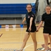 2014 AAU Jump Rope Virginia Qualifier