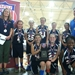2014 Girls' Basketball East Coast Nationals- AWARDS