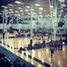 Inaugural AAU Girls' Basketball East Coast Nationals- RECAP