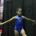 2014 AAU GYMNASTICS AGE GROUP NATIONALS - Action