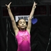 2014 Gymnastics Age Group Nationals RECAP