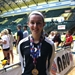 AAU Volleyball Nationals Player Spotlight: Alexa Filley