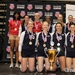2014 AAU Volleyball Nationals Watch List: Road to the Finals