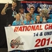 RECAP: 2014 AAU Boys' Junior National Volleyball National Championships